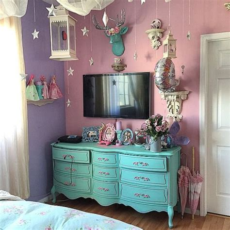 pastel bedroom furniture pastel furniture and girls on pinterest