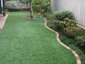 Simple Backyard Landscaping Ideas The World S Catalog Of Ideas