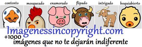 imagenes gratis libres de derechos 1000 im 225 genes gratis libres de derechos de autor