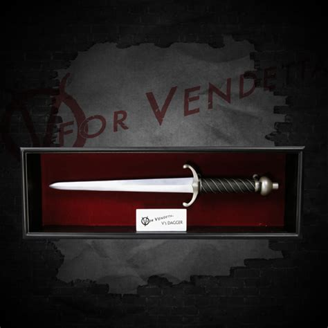 v vendetta bobblehead v for vendetta v s knife prop replica prop replicas
