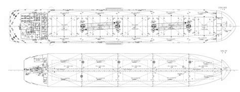 New Building Plan Approval Streamlined Naval Architects Building Plan Approval Mbpj