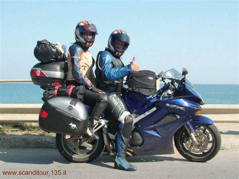tenda moto antifurti migliori x moto