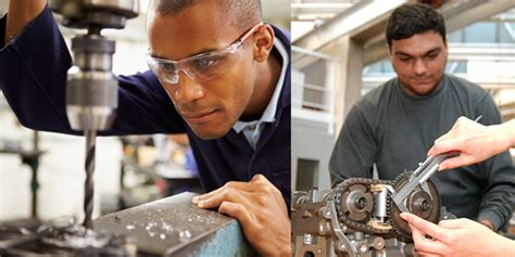 Is Mba Or Mehanical Engineering Better For Employment In Germany by Mechanical Engineering Courses After 12th Career