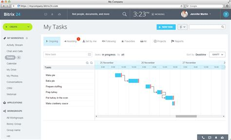 the 18 best apps to manage your schedule zapier the 18 best free project management apps