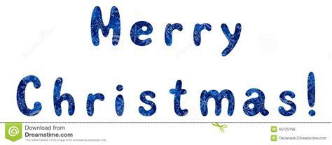letras del navidad de feliz saludos de la feliz navidad feliz navidad del d 237 a de fiesta de las letras ilustraci 243 n
