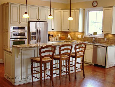 kitchen island ideas with bar kitchen island bar ideas smith design cool kitchen bar ideas