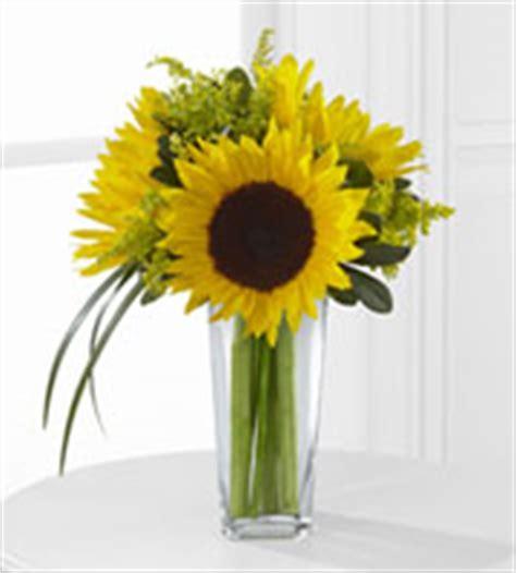 sunshine house woodstock ga woodstock ftd florist woodstock ga 30188 brenda s house of flowers