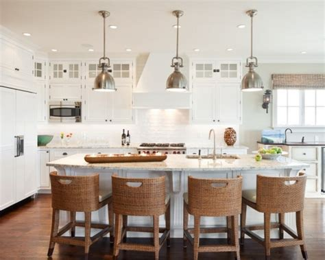 small kitchen island with stools kitchen stools for kitchen island with nice stools for