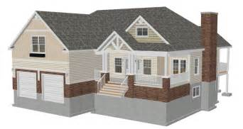 house drawings country cottage house plans sds plans