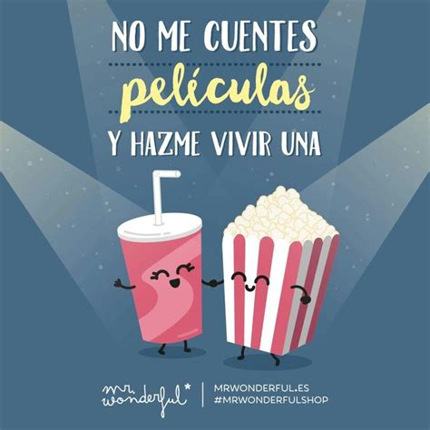 17 best images about mr wonderful quotes on tu y yo te amo and tes