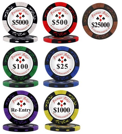 Casino Chips 14g,Clay Poker Chip With Your Denomination,Casino Chip With Your Design   Buy Poker
