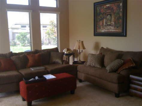 craigslist living room craigslist living room living room