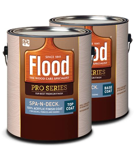 flood deck stain colors clear fb      jpg twp