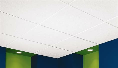 certainteed ceiling tile certainteed celotex commercial ceilings ken bradshaw