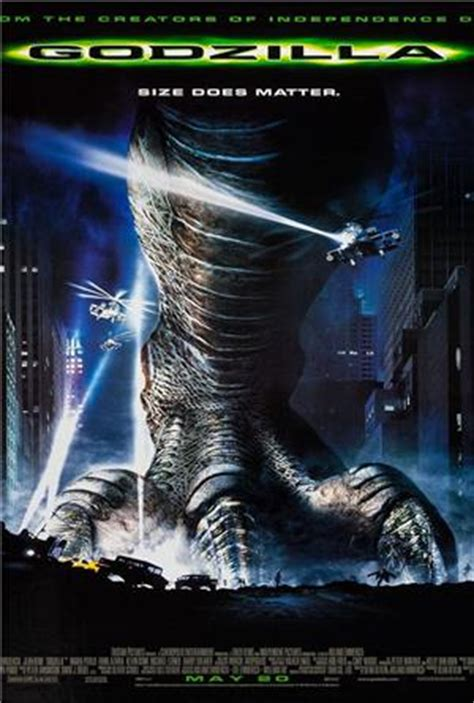 godzilla torrent download godzilla 1998 1080p kat movie 1920x804 with