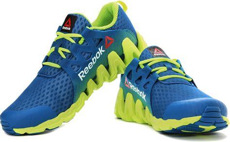 reebok running shoes zigtech reebok running shoes zigtech reebok fs hi