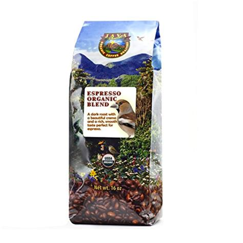 Royal Coffee Arabica Peaberry Kintamani Roasted Bean Grade 1 Kopi bamboo hedge estate peaberry st helena whole bean coffee 4 4 oz tin whole coffee beans