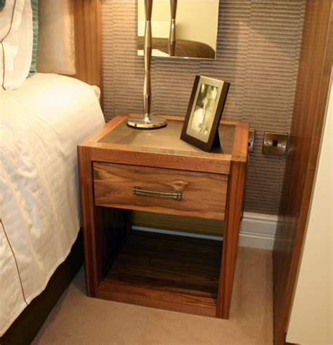 wall cabinets ray shannon design wall units for tv storage bedside cabinets ray shannon