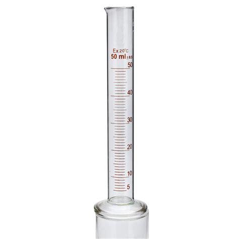 Gelas Ukur Measuring Cylinder 100ml Iwaki achetez en gros cylindre mesure en ligne 224 des grossistes cylindre mesure chinois aliexpress