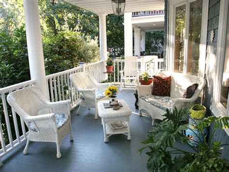 nyc bed and breakfast bibi s garden bed and breakfast brooklyn new york