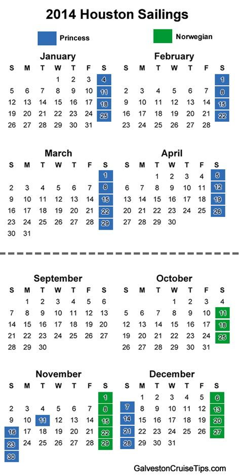 Key West Cruise Ship Calendar Caribbean Cruise Ship Port Schedule Wallpaper Punchaos