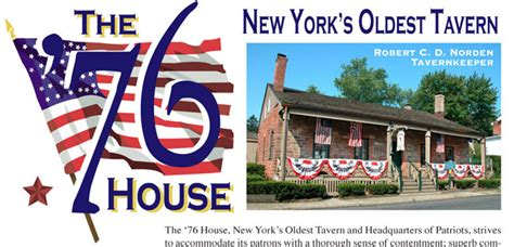 old 76 house the old 76 house american restaurant tappan tappan ny 10983