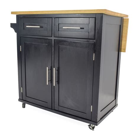 crate and barrel kitchen island kitchen cool crate and barrel kitchen island crate and