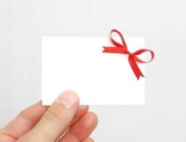 Gift Cards As Taxable Income - ask the expert are all gift cards taxable income