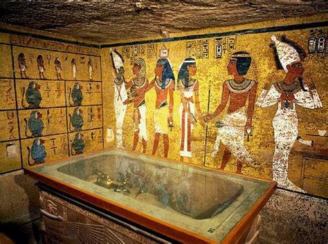 imagenes egipcias tutankamon la maldici 243 n de tutankam 243 n mysteryplanet com ar