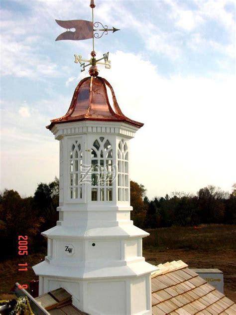 shorian cupolamichigan artistic cupolashow  build  cupola anemometer antique cupolas