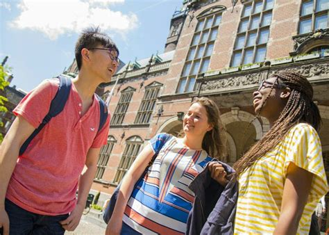 Mba Scholarships For Myanmar Students by Study In Germany For Mba Fellowships 2016 2017