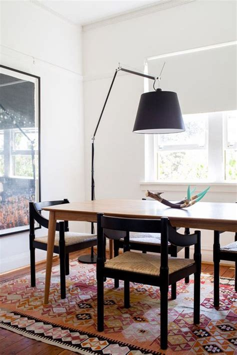 Creative Dining Room Tables 17 Best Ideas About Arc Floor Ls On Target Floor Ls Cb2 Furniture And