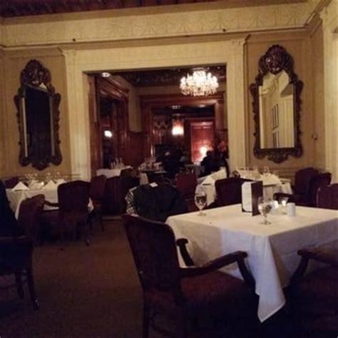 whitney restaurant detroit menu prices restaurant the whitney 158 photos 256 reviews modern american