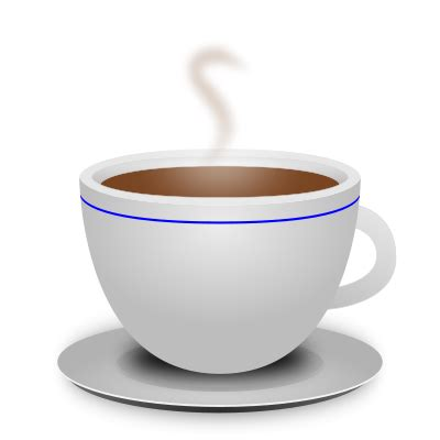 coffee cups images www imgkid com the image kid has it file coffeecup svg wikipedia