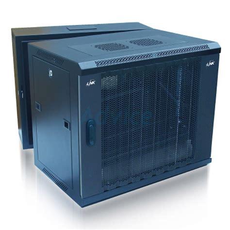 12u rack cabinet rack cabinet 12u 60 cm link cw2 60612w