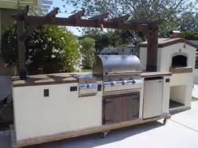 Outdoor Kitchen Kits outdoor kitchen kits top modular outdoor kitchen kits