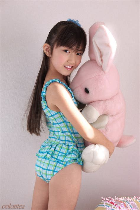 junior idol blog daum maria mizushima