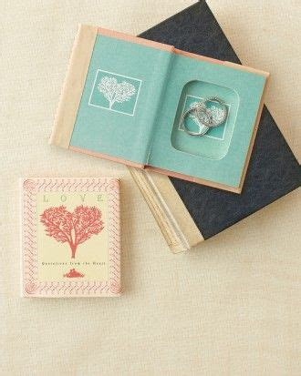 Pillow Book Gallery by 10 Best Images About Ring Pillow On Ring