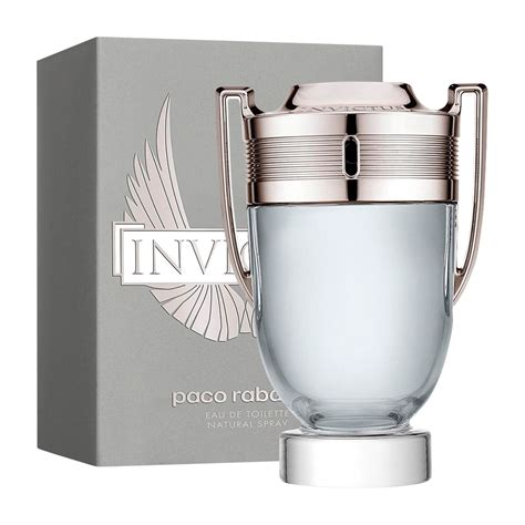 Invictus Parfum perfume invictus de paco rabanne masculino eau de toilette