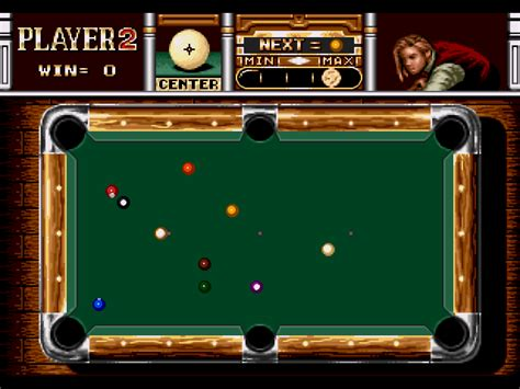 minnesota fats pool minnesota fats pool legend download game gamefabrique