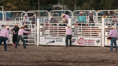 54a District Court Records Oakley Utah Rodeo Www Panaust Au