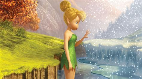 desktop tinkerbell hd wallpapers pixelstalknet