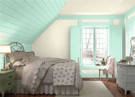 behr paint colors seafoam 17 best images about for the home on woodlawn