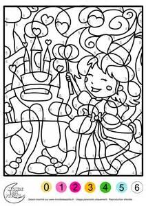 Nice Jeux Disney Gratuit En Francais #11: Coloriage-de-fille-14090.jpg