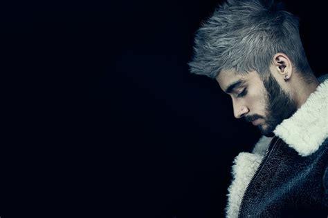 Zayn Malik Christmas Layout | zayn malik bob dylan announce new albums