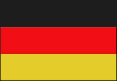 duitse vlag bol com talamex duitse vlag 20 x 30 cm sport en vrije tijd