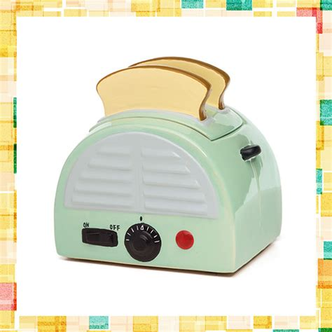 Buy Bread Toaster Morning Toast Scentsy Warmer Buy Scentsy The Safest Candles