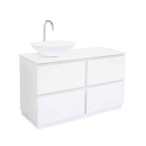 bizzotto bagno bizzotto mobile bagno margherita 120x47x90 cm cod 2905