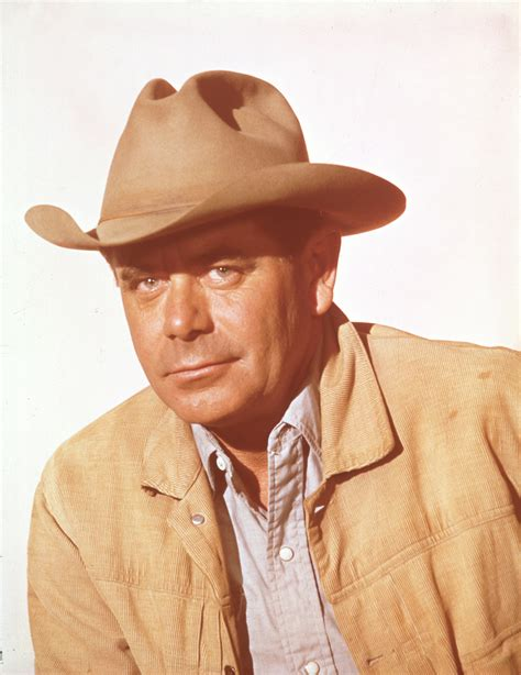 1517 best images about cowboy western on ford ken curtis and dale glenn ford list of and tv shows tv guide