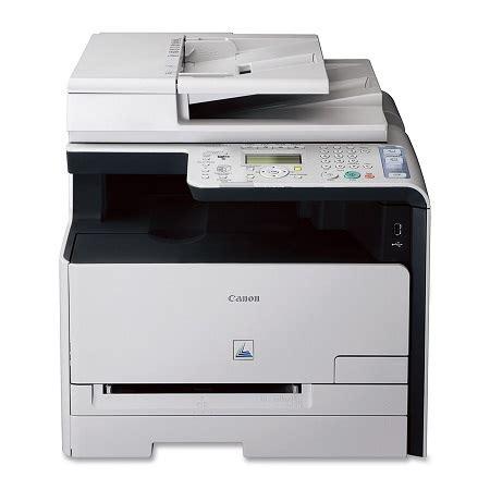 Dan Spesifikasi Printer Canon All In One 5 printer all in one yang bagus untuk perkantoran harga terbaik